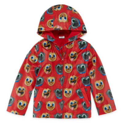 Toddler 2t-5t Boys Coats \u0026 Jackets for Kids - JCPenney