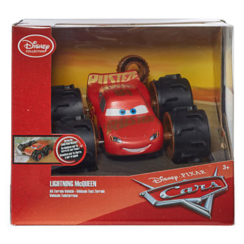0df4c0368 Disney Cars for Kids - JCPenney