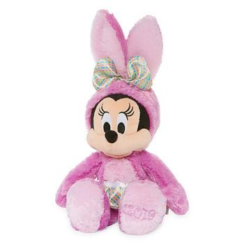 Disney Stuffed Animals Kids Games   Toys for Kids - JCPenney f6fcc6d468e5