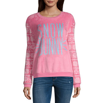 09a767ce2b56c Sweatshirts for Women - JCPenney