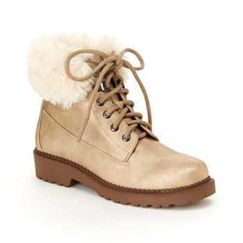 3b348a9e493 Unionbay Boots All Women s Shoes for Shoes - JCPenney