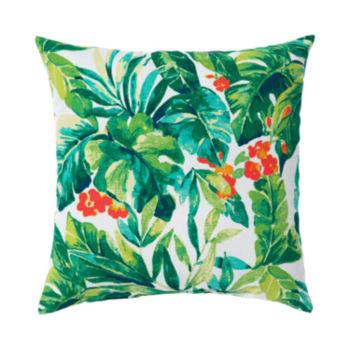 Patio Cushions Outdoor Pillows