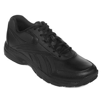 b9a2db23d2199f Reebok Men s Wide Width Shoes for Shoes - JCPenney