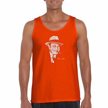 e69b26afd2b33 Big Tall Size Tank Tops for Men - JCPenney