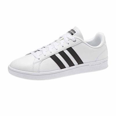 Brand:adidas. White Black. $54.99 sale