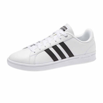 Adidas Men S Athletic Shoes For Shoes Jcpenney