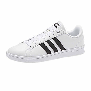 promo code 61ef1 d0c77 Adidas Shoes  Sneakers - JCPenney