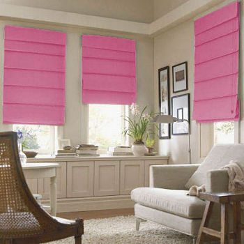 CLEARANCE Jcpenney Home Blinds & Shades for Window - JCPenney