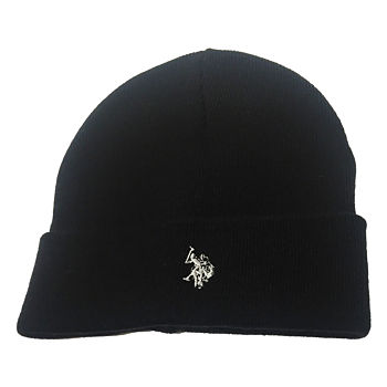 7877b40bf5b Hats