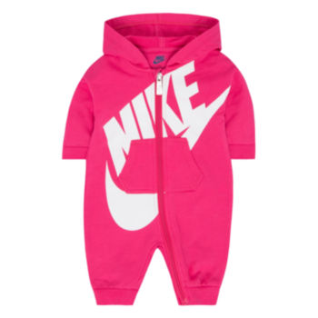 Discount Baby Clothes Accessories & Clearance Baby Clothes