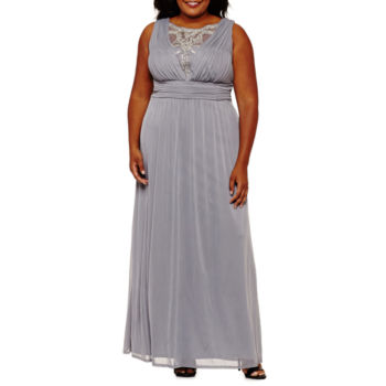 Clearance Evening Gowns Dresses For Women Jcpenney