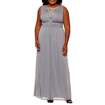 Clearance Plus Size The Wedding Shop For Women Jcpenney