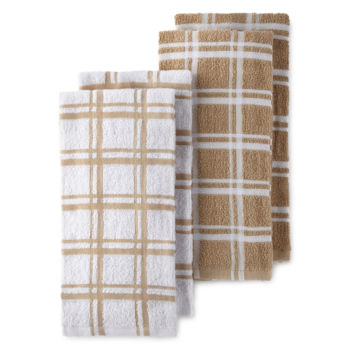 Kitchen Towels Under $10 For Clearance - Jcpenney