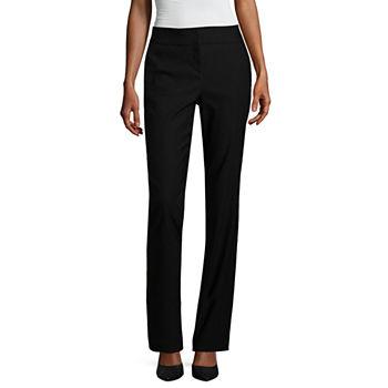 910ab6da53b8 Women s Pants