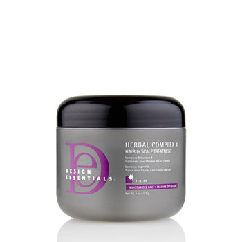 Design Essentials Herbal Complex 4oz