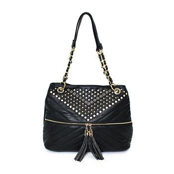 6c046c3cb7 Shoulder Bags Handbags   Accessories for Juniors - JCPenney
