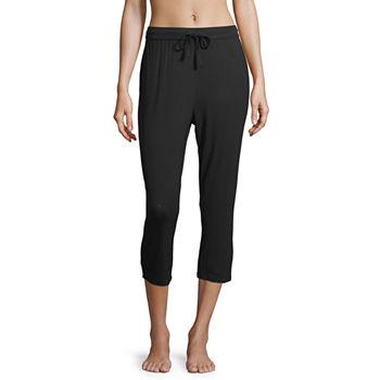 1742173ec9 Ambrielle Pajamas   Sleepwear