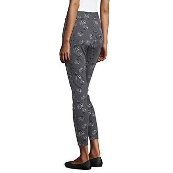 4ae5a4c0028ee Leggings Pants for Women - JCPenney