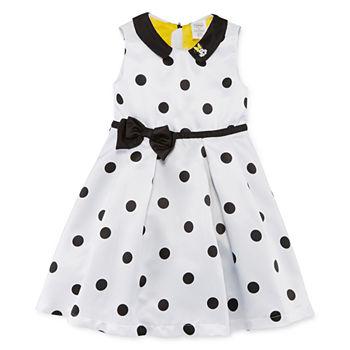cbf8acfba690b Disney Dresses Girls 7-16 for Kids - JCPenney