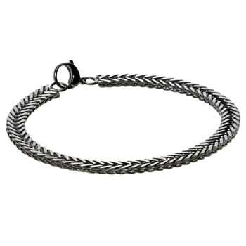 5688c94b619a3 SALE Fine Bracelets for Jewelry & Watches - JCPenney