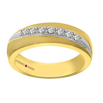 few left - Jcpenney Wedding Rings
