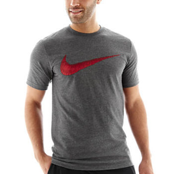 a9d73108 Nike Graphic T-shirts for Men - JCPenney