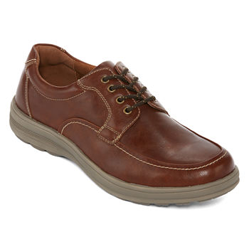 31090c6446501 CLEARANCE Men s Casual Shoes for Shoes - JCPenney