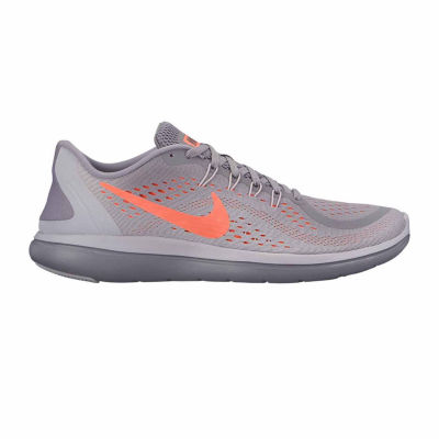 nike sneakers cross training good basketball shoes  61ac34500ac4