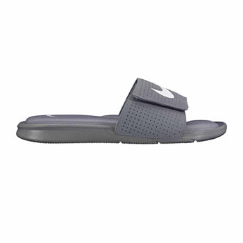d5743281d Nike Slide Sandals Under  20 for Memorial Day Sale - JCPenney