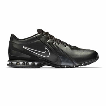 Nike Shoes for Women e4e64019e5e