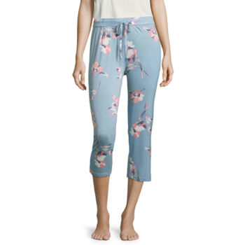 Pajamas & Robes for Women - JCPenney