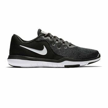 quality design 56407 75827 ... coupon code for nike shoes for women men kids jcpenney 7c5d9 53d5d