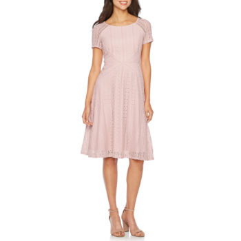 Wedding and jcpenney dresses for wedding guest. Wedding day – one of the most memorable in life. For the bride, this is the very day when all her family and friends will admire her beauty, and the first thing they will notice is her amazing jcpenney dresses for wedding guest.