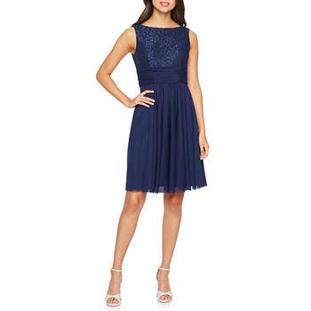 Dresses For Women Women S Dresses Jcpenney