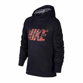 Nike Hoodie For Kids