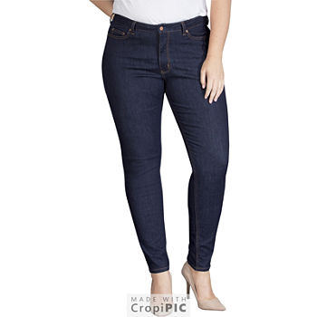 3bc984c4871 Dickies Plus Size for Women - JCPenney