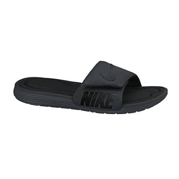 154c757f768cbf ... reduced nike mens sandals flip flops for shoes jcpenney a1d43 88665