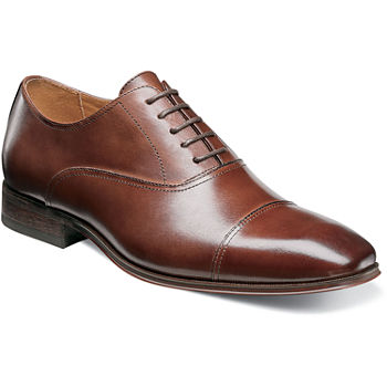 1fc7252281ad Florsheim Shoes All Comfort Shoes for Shoes - JCPenney