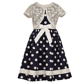 Plus Size Special Occasion Dresses For Kids Jcpenney