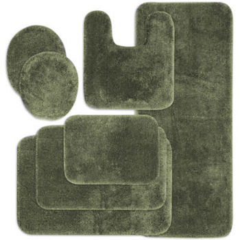 Toilet Lid Covers Bath Rugs Bath Mats For Bed Bath Jcpenney