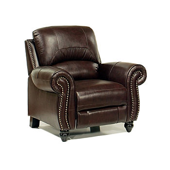 cheap recliner en leather under sofa structube power palmer black recliners