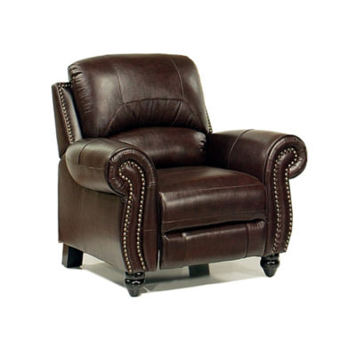 $1045.50  sc 1 st  JCPenney & 100% Leather Chairs + Recliners Under $20 for Memorial Day Sale ...