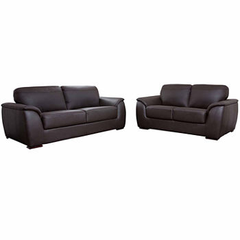 2 402 50 sale Living Room Sets Rom Furniture JCPenney