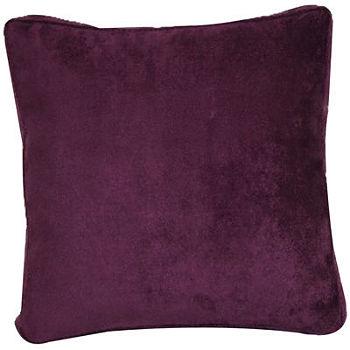 Decorative Pillows Purple Decorative Pillows Shams For Bed Bath Unique Purple Decorative Pillows For Bed