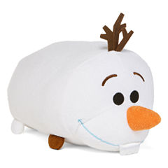 Disney Collection Medium Olaf Tsum Tsum