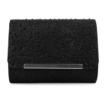 3f8bb3a16b Clutches & Evening Bags - JCPenney