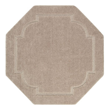 8 Ft Square Round Area Rugs Closeouts For Clearance Jcpenney