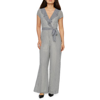 Womens Rompers Womens Jumpsuits Playsuits Rompers For Women
