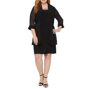 Black The Wedding Shop For Women Jcpenney,Cheap Wedding Dresses Online Plus Size