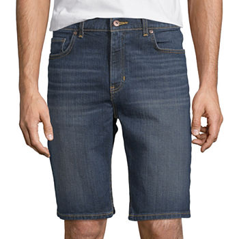 864b8e05a0 Men s Shorts